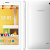 Harga Evercoss AT7E, Tablet Murah Spesifikasi OS KitKat