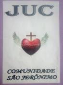 Grupo de Jovem Da Comunidade (JUC)