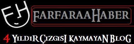 FarFaraa Haber | Son Dakika Haberleri