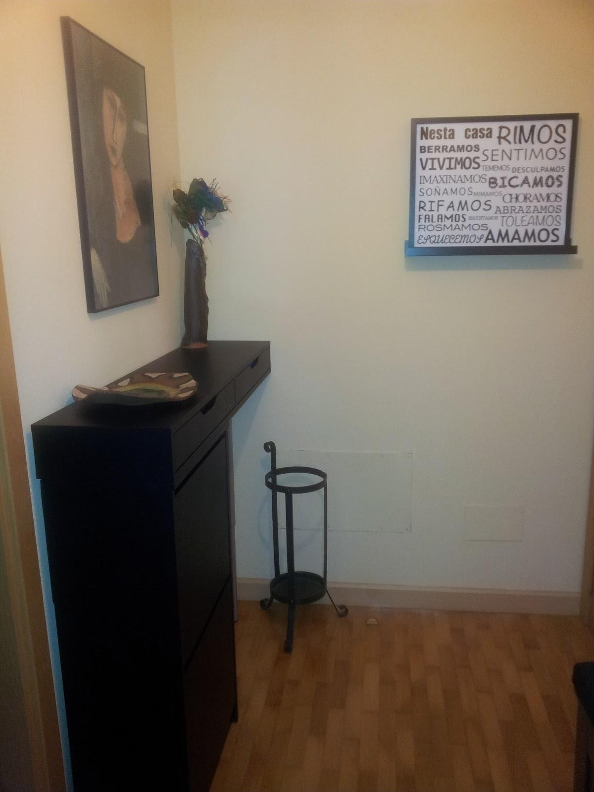 A pesar del radiador mi llave allen - Muebles para cubrir radiadores ...