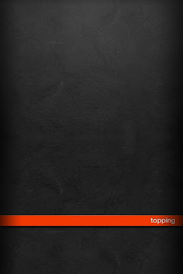 iPhone Wallpapers 4 HD 19,iphone wallpapers,iphone 4 wallpapers,mobile wallpapers,free mobile wallpapers,mobile phone wallpapers,mobile animated wallpapers,animated wallpapers for mobile,wallpapers mobile,mobile wallpaper,animated mobile wallpapers,wallpapers free,wallpapers download,wallpapers for mobile,wallpapers,mobile wallpaper download,wallpaper for mobile,wallpaper download free for pc,free download mobile wallpaper,mobiles,