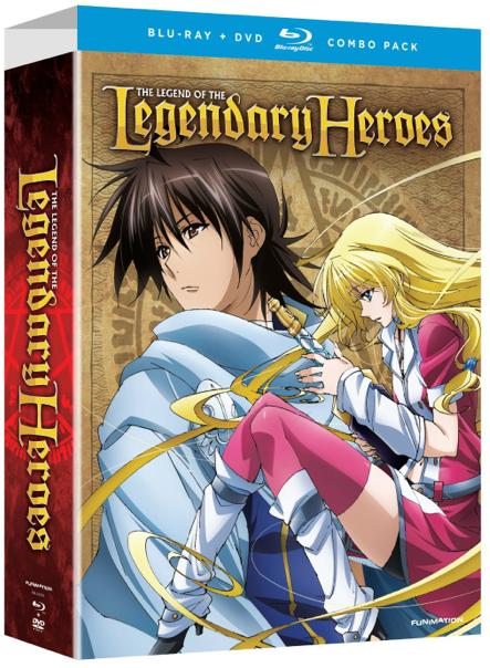 densetsu no yuusha no densetsu wallpaper. anime review: the legend of legendary heroes (densetsu no yuusha densetsu) densetsu wallpaper