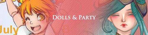 http://dollsparty.net/