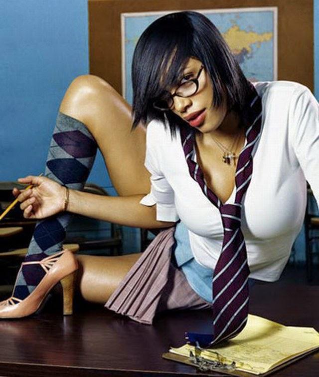 Chicas con gafas; Sugerentes, intelectuales, guapas, interesantes, morbosas... Lo tienen todo!! Chicas guapas 1x2.