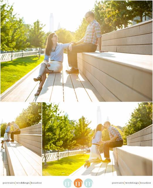 Brandi and Derek Engagement Session Brandi and Derek Engagement Session 2013 08 12 0004