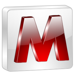 McAfee Avert Stinger 2012 free download