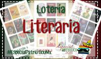 http://trancedeletras.blogspot.mx/2015/09/especial-patriotico-juguemos-loteria.html