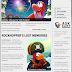 Club Penguin Times #532