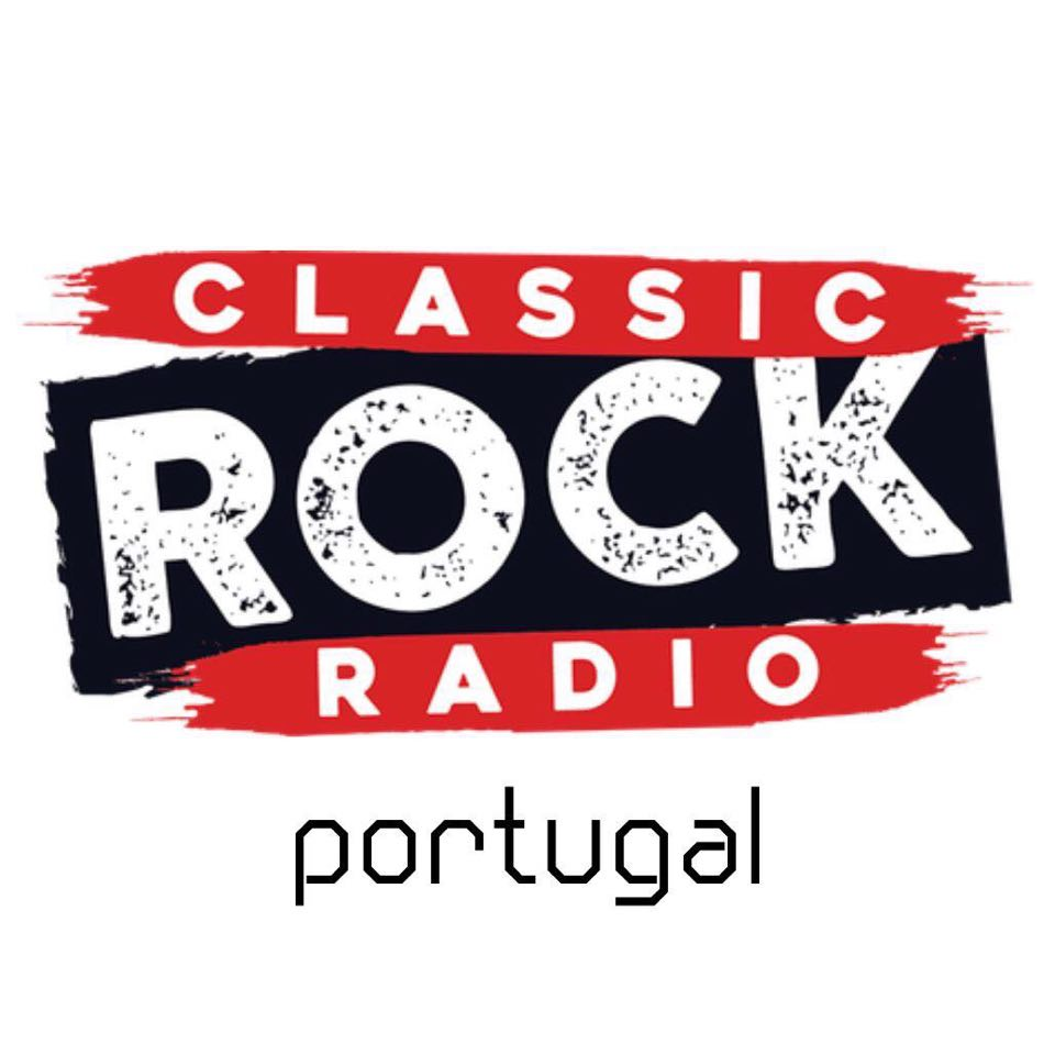 Classic Rock Radio Portugal