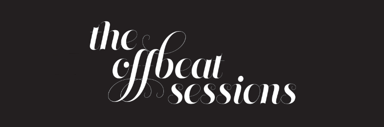 the offbeat sessions