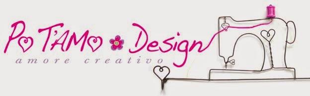 pot'amo design
