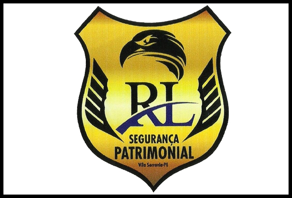 RL SEGURANÇA PATRIMONIAL