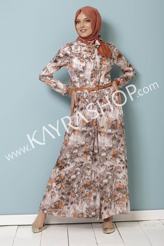 http://1.bp.blogspot.com/-uWmCHROfoj4/UMfFHliCSKI/AAAAAAAAAE8/XUOV5VAEMc4/s1600/kayra-dress-models-for-muslim-womens+(08).jpg