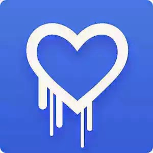 Cara Mendeteksi Virus Android Heartbleed Dengan Heartbleed Scanner
