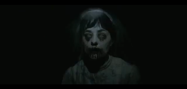 the innkeepers trailer review 2012 horror