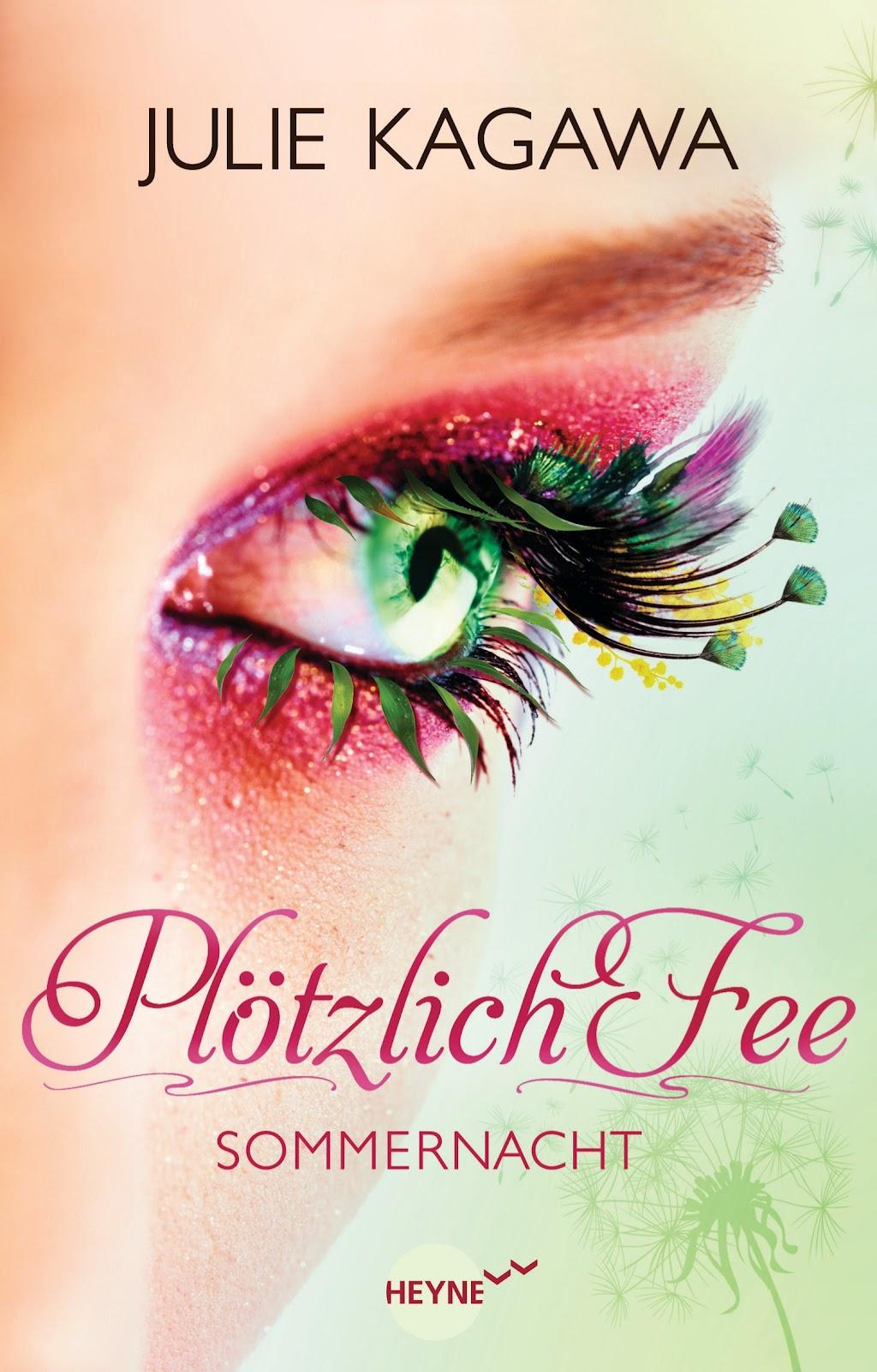 Photography Book Cover Fee : Enchanted books rezension plötzlich fee