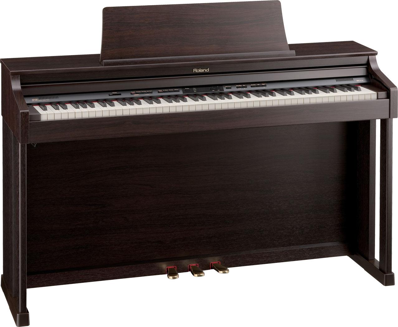 az piano reviews review kawai cn43 roland hp305 yamaha clp440 digital piano comparison. Black Bedroom Furniture Sets. Home Design Ideas