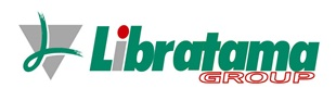 Libratama - Mengenal Lebih Dekat Produk Rodcraft