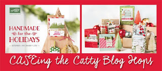 http://caseingthecatty.blogspot.com/2015/12/caseing-catty-challenge-60-caseing.html