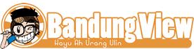 Logo Bandung View