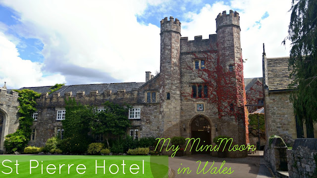 wales st pierre hotel review