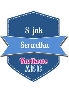 kartkowe ABC