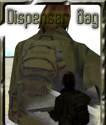 Gta San Andreas You Can Simply Make Use The New Cod Dispenser
