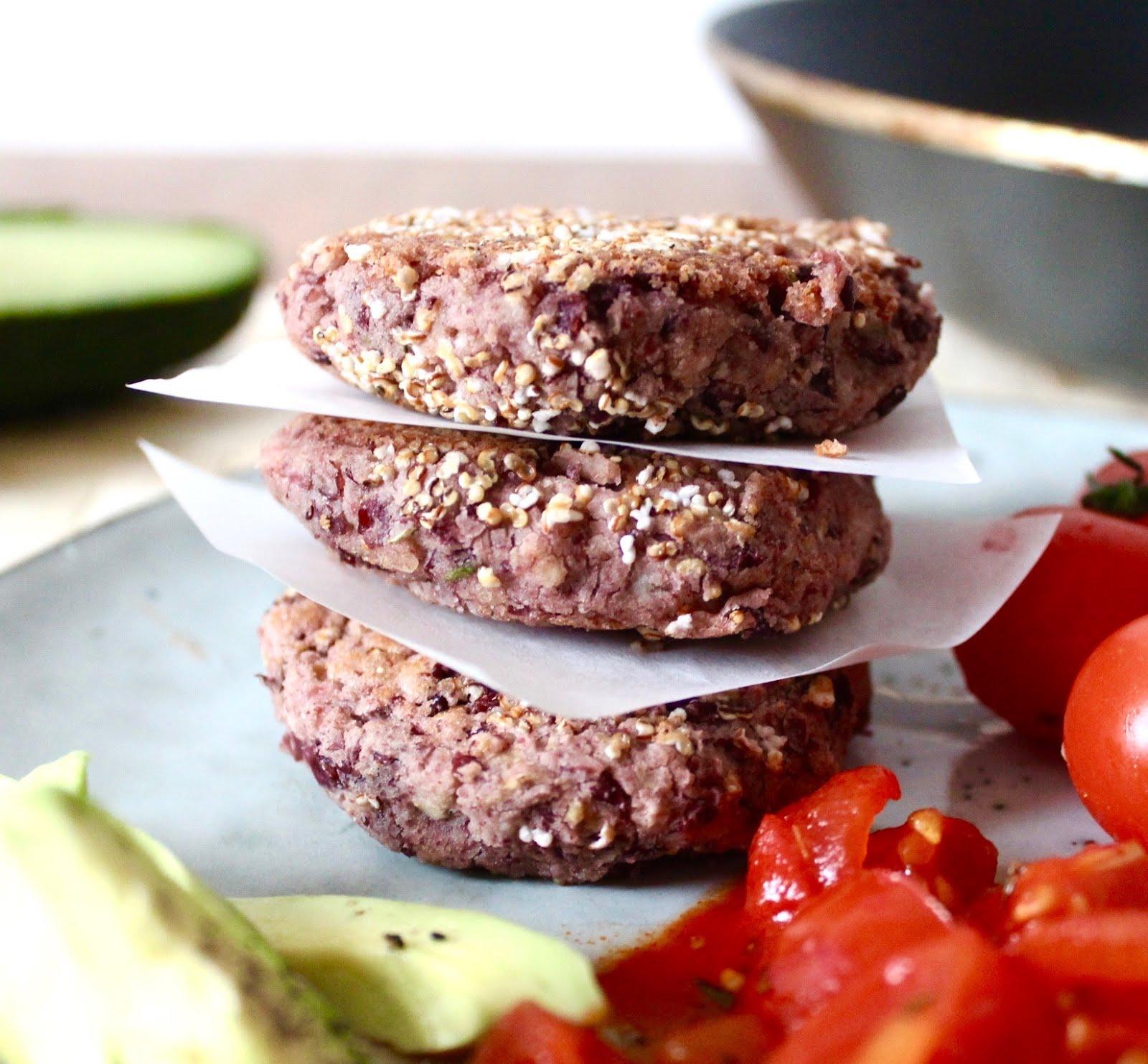 veganer kuchen mit kidneybohnen beliebte rezepte von urlaub kuchen foto blog. Black Bedroom Furniture Sets. Home Design Ideas