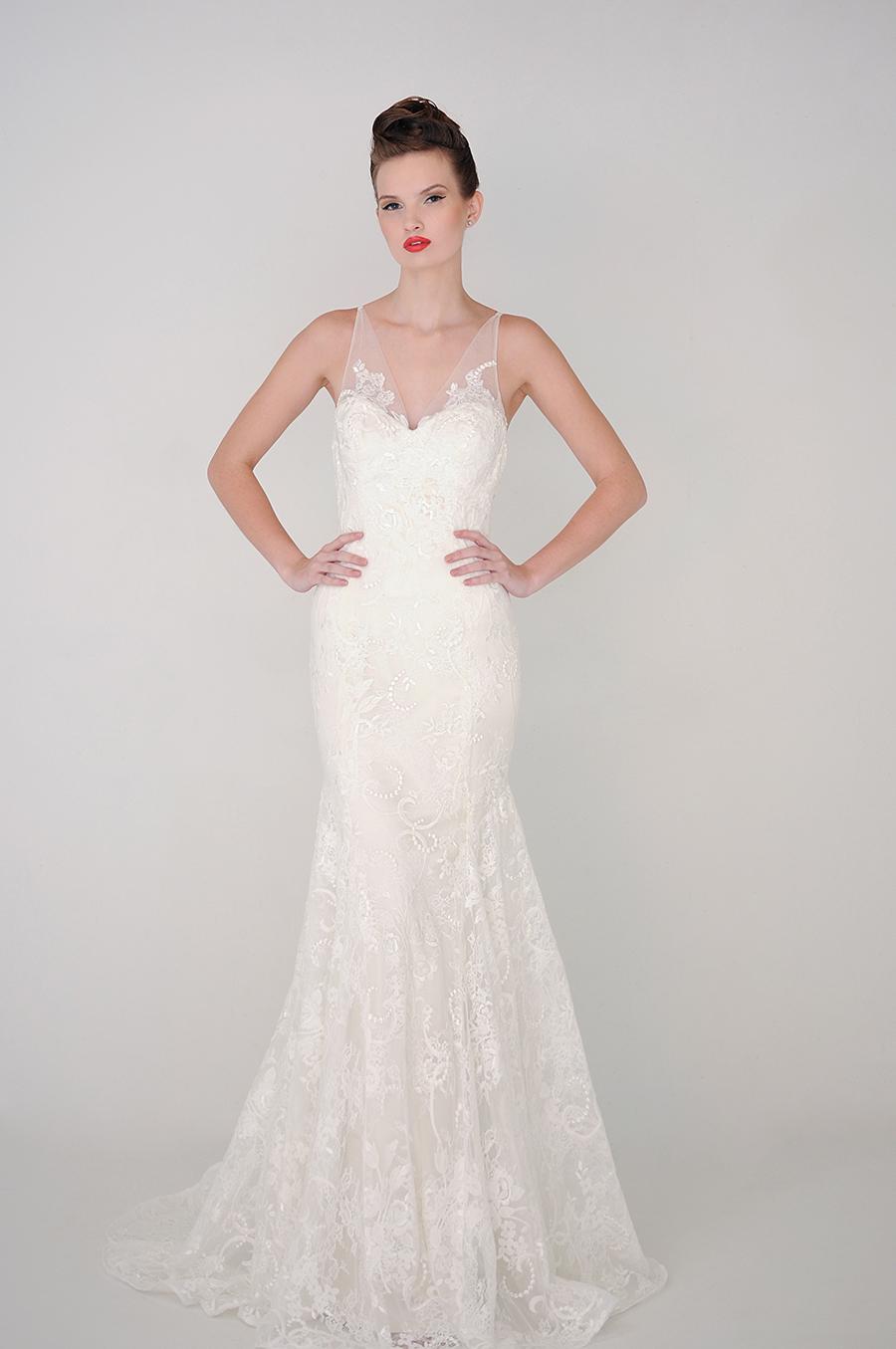 http://www.aislestyle.co.uk/exquisite-sheath-v-neck-lace-patterns-tulle-wedding-dress-p-195.html
