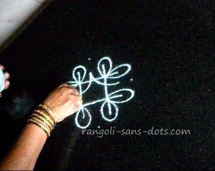 4-dot-rangoli-0510b.jpg