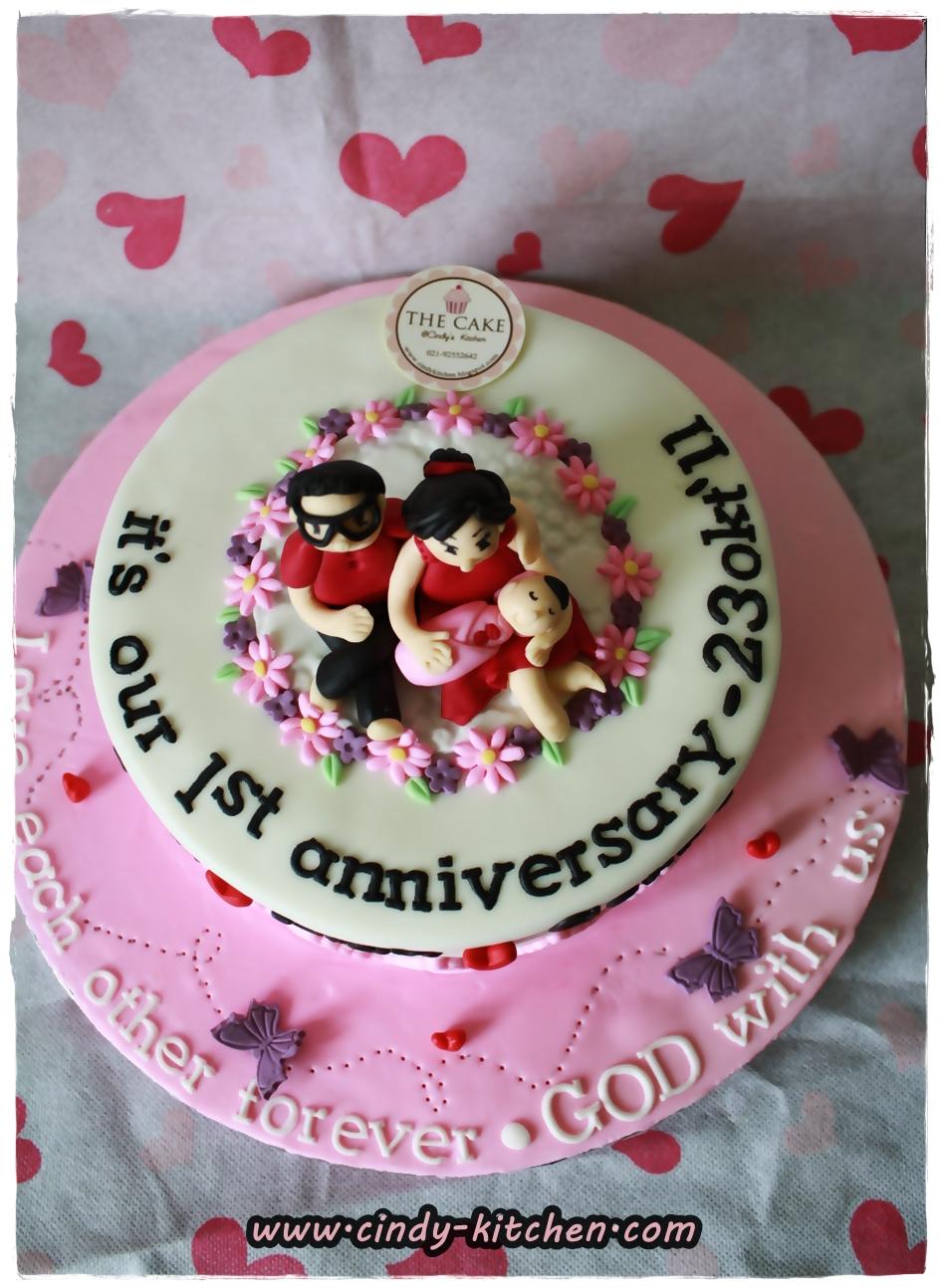 1st Wedding Anniversary Gift Ideas For Him Australia : comment: