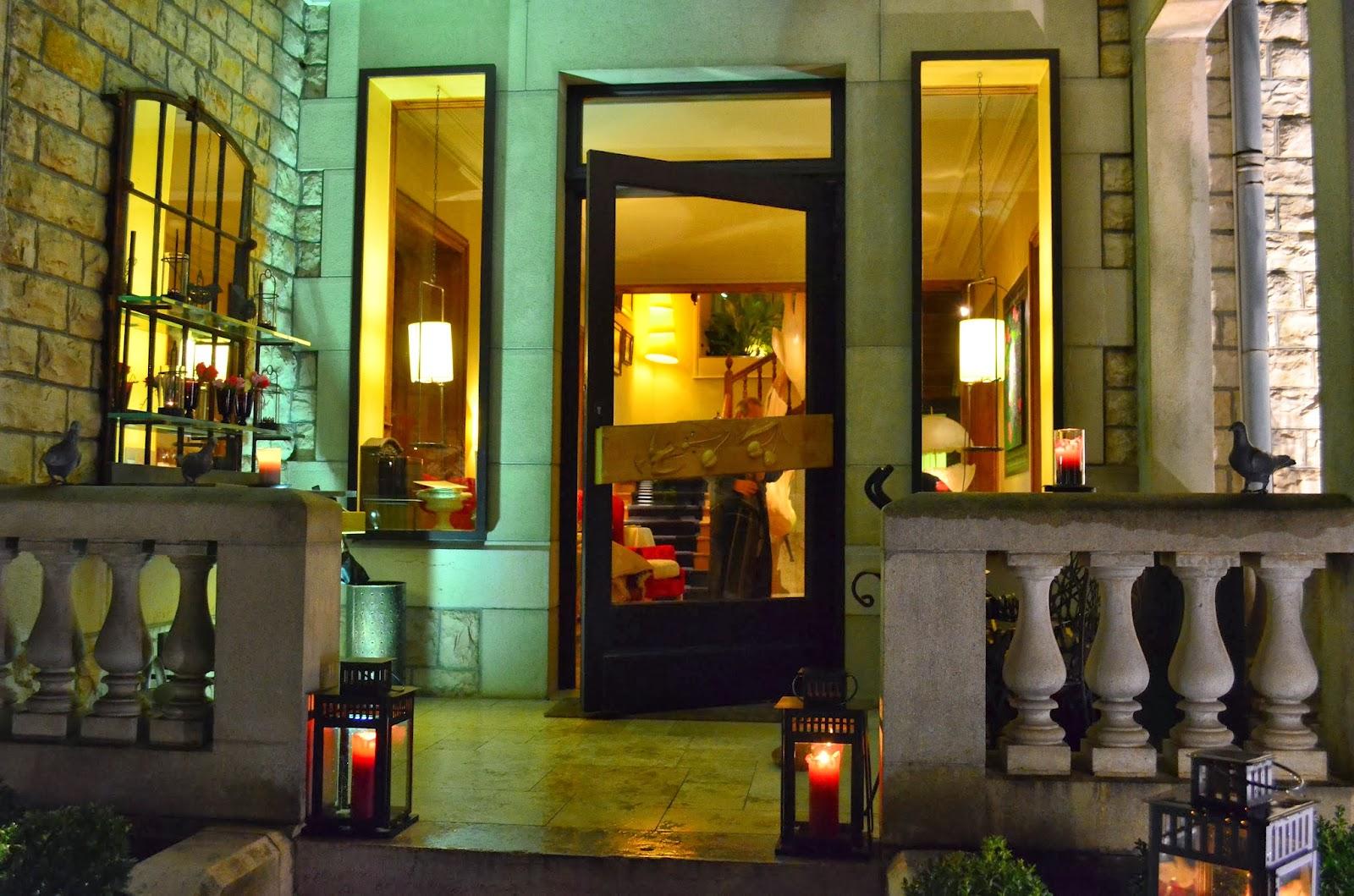 hedofoodia le jardin des remparts beaune. Black Bedroom Furniture Sets. Home Design Ideas