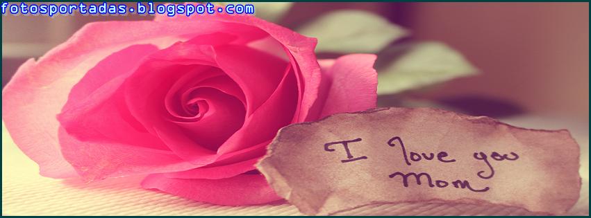 Portadas Romanticas Para Facebook hd Para Portadas de Facebook