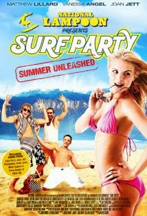 watch NATIONAL LAMPOON PRESENTS : SURF PARTY 2014 movie streaming free online wactch full video movie streams free
