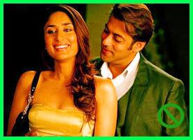 salman khan gift to kareena