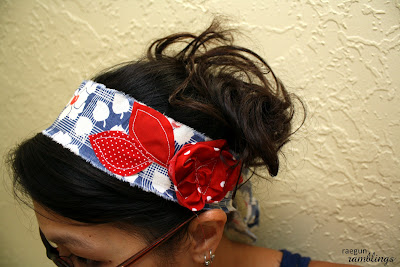 fabric+headbands-012.JPG