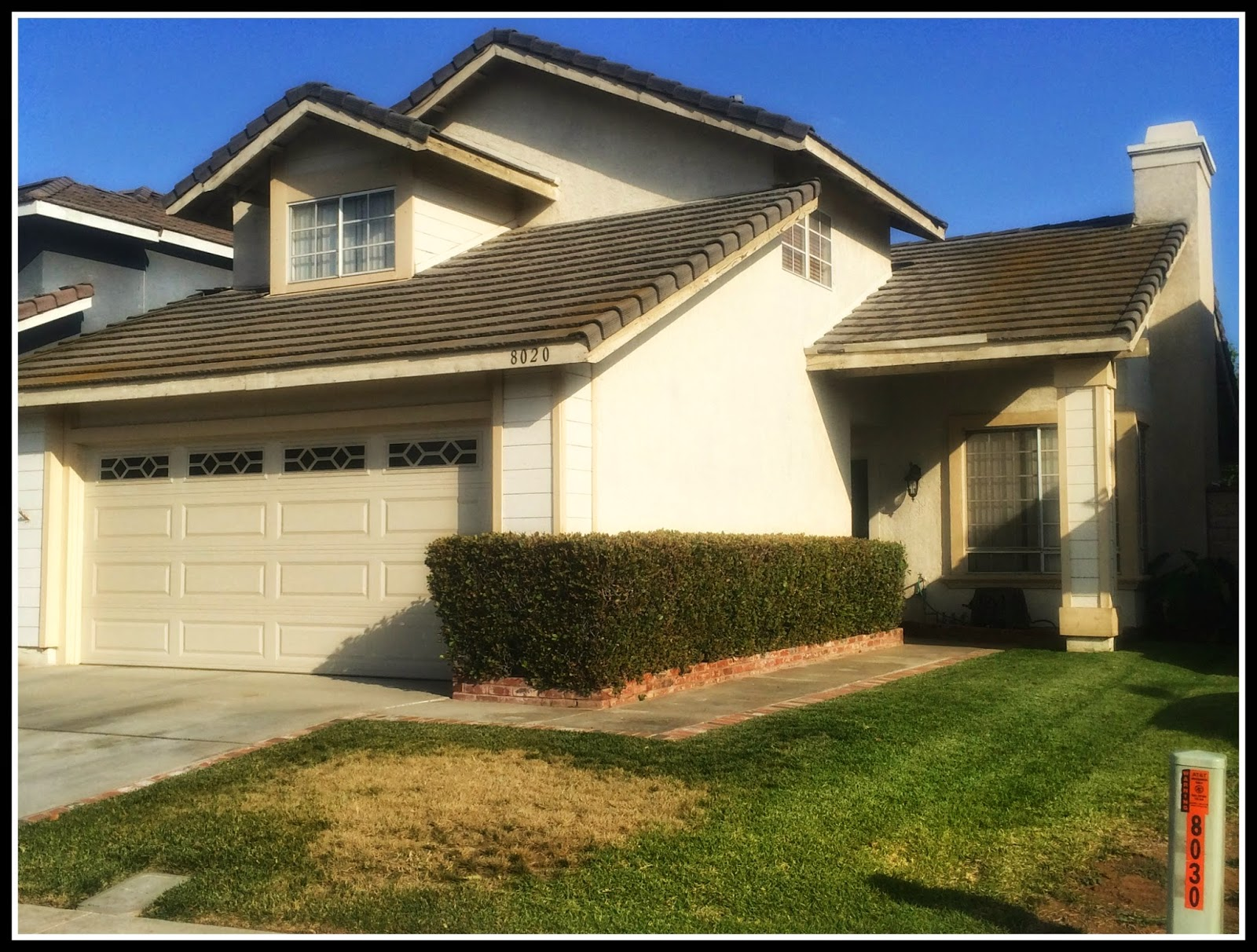 Take pleasure in adding more style to liven up the rooms of this lovely Riverside CA home for sale.