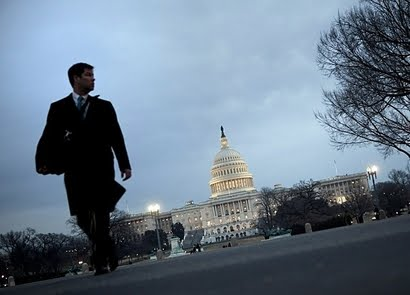 Government Shutdown 2011%255B1%255D THE 2011 BUDGET SETUP
