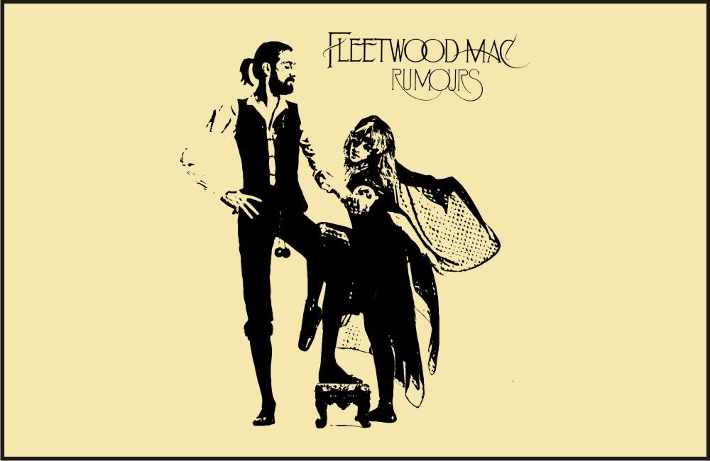 fleetwood_mack-rumours_front_vector