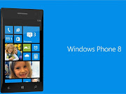 Windows Phone 8: Confirmation of launch October 29