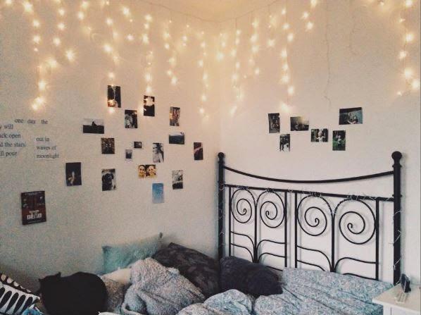 blog posts bestpfiles. Black Bedroom Furniture Sets. Home Design Ideas