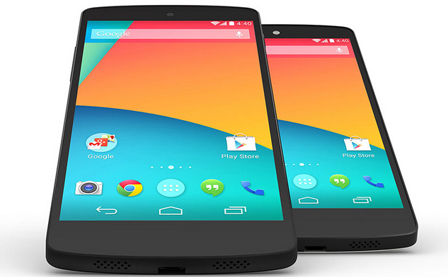How To Download and Install Android 4.4 Kitkat Launcher on any ...Do you have to to go through the rooting process or installing custom ROM Builds? Here is a big NO! Thanks toXDA Developers that have extracted the Android ...