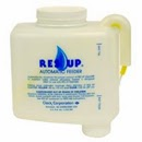 Res-Up Auto Resin Cleaner Feeder