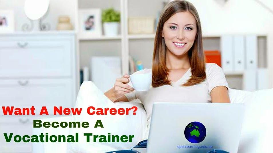 http://www.certivintrainingandassessment.com.au/certificate-iv-training-