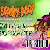 Scooby Doo Misterios SA - Episodio 7