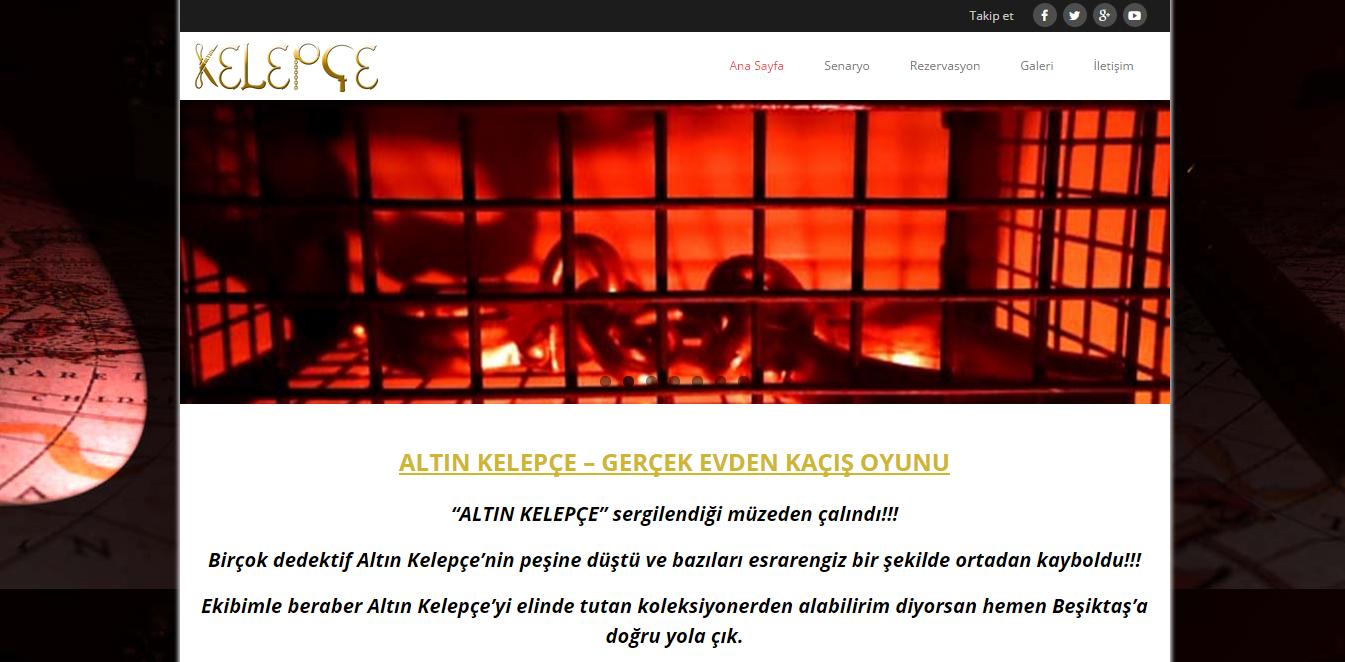 http://www.altinkelepce.org/