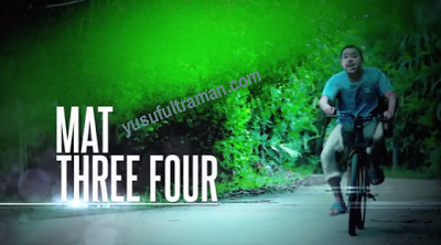 Mat Three Four Full Episod