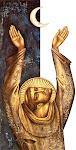 Sancte Francisce, ora pro nobis