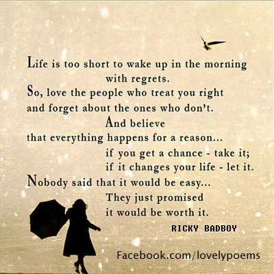 Somthing Special Quotes Eye Catching Quotes