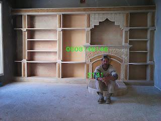 http://1.bp.blogspot.com/-uX66Qh2ciYI/VVjpfEuXpPI/AAAAAAAAC8c/gsdfSQjZAgc/s320/3131.jpg